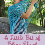 A-Llittle-Bit-of-Bling-Shawl