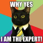 expert5